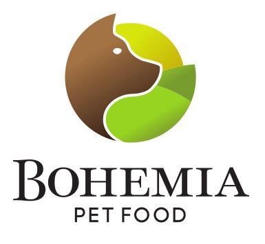 bohemia-pet-food-logo